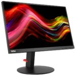 Lenovo ThinkVision T23i-10 23 inch Wide FHD IPS Monitor