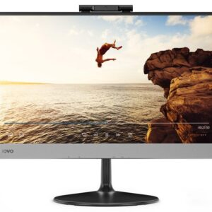 Lenovo V410z All-in-one PC 21.5 Inch
