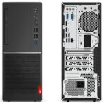 Lenovo V530 Tower Desktop Intel Core i3
