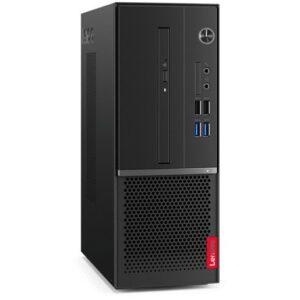 Lenovo V530s SFF Desktop Core i5-8400