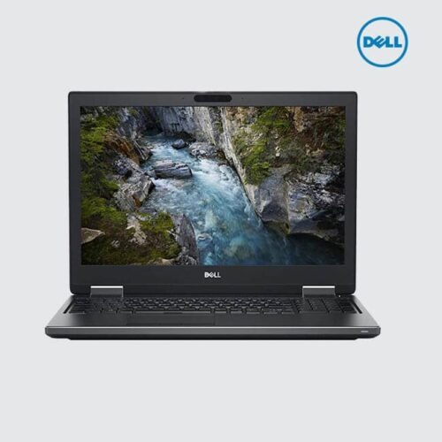 Dell Precision M7530 Mobile Workstation