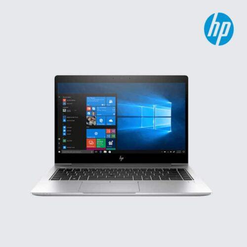 HP EliteBook 840 G6 Notebook PC Intel Core i5-8265U 8GB 256GB-8MJ68EA