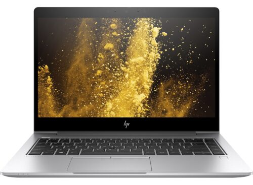 HP EliteBook 840 G6 Intel Core i5-8265U 8GB 256GB-8MJ68EA