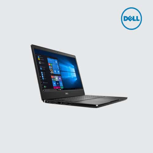 "Dell Latitude 3400 i5- 8265U 8GB DDR4 14.0"" HD Win 10 Pro"