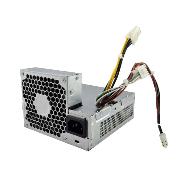 HP Compaq 611481-001 240W Power Supply