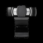 c930e-webcam (1)