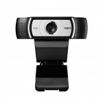Logitech C930E Buisiness Webcam | 960-000971