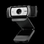 c930e-webcam (2)