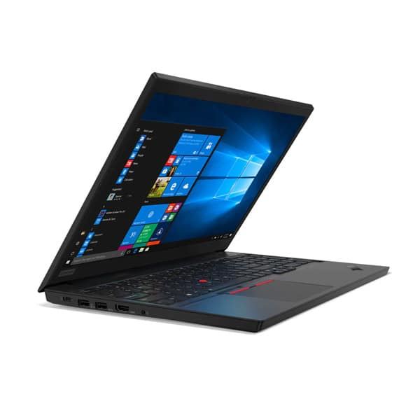 Lenovo ThinkPad E15 I7-10510U 16GB DDR4 512GB SSD 15