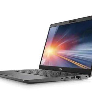 Dell Latitude 5300 i5