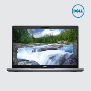 Dell Latitude 5410 10th Generation Intel Core i5-10210U
